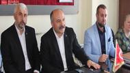 MHP'ye göre FETÖ'yle mücadeleye korku hakim: Bizi bile suçlar oldular