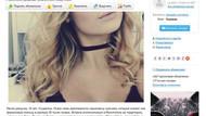 Genç kızın satılık bekaret ilanı şaşkına çevirdi