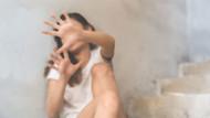 Liseli kıza kuaförde tecavüz