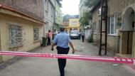 Bursa'da eski sevgili dehşeti! Yeni sevgilisini öldürdü