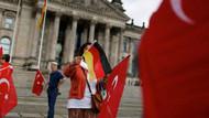 Almanya'dan Türkiye yolcuları'na uyarı: Keyfi gözaltılar olabilir