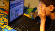 Dikkat! Sosyal medyadaki oyunlar çocukları şiddete yöneltiyor