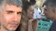Özcan Deniz 20 yaş küçük sevgilisiyle evleniyor