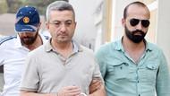 FETÖ tutuklusu Tuğgeneral Kaya hakkında tahliye kararı