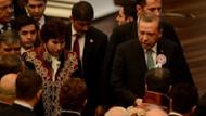 CHP'den Danıştay Başkanı'na sert çıkış: Ağzını kilitle
