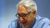 Sosyolog ve siyaset bilimci Şerif Mardin kimdir?