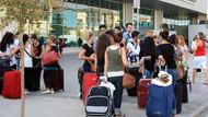 Türkiye tatil dönüşü mutsuzlukta dünya üçüncüsü