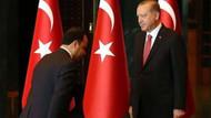 Ahmet Hakan: Keşke, fotoğrafın aldatıcılığına bu kadar kolay teslim olmasaydım...