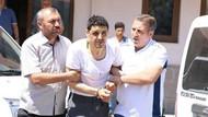 Akın Öztürk'ün damadı Hakan Karakuş, iddianameye giren ifadelerini reddetti