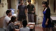 FOX'un yeni dizisi 'Bizim Hikaye'nin afişi ortaya çıktı