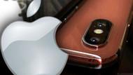 iPhone 8'in alışkanlıkları değiştirecek özellikleri