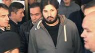 Reza Zarrab'ın altın operasyonları iddianamede