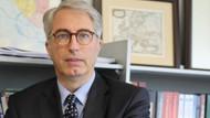 Murat Yetkin: Çarpıcı bir ensest raporu