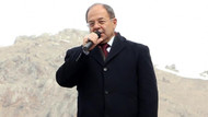 Recep Akdağ'dan Akşener'in partisine: FETÖ'nün desteği var, bizden bir tuğla bile koparamazlar