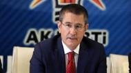 Milli Savunma Bakanı: Silahlı İHA'larla bugüne kadar hiçbir sivile zarar gelmedi