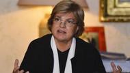 Tansu Çiller cumhurbaşkanı yardımcılığı teklifi aldı mı?
