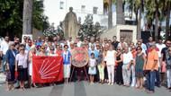 CHP'nin 94. kuruluş yıldönümü Bodrum'da kutlanırken neler yaşandı?