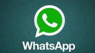 WhatsApp'ta artık resim içinde resim gönderin