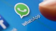 WhatsApp'ta 24 saat sonra kaybolan metin durumlarını paylaşabileceksiniz