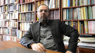 Erhan Afyoncu: Celal Şengör kendi işini yapsın