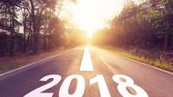 2018 burç yorumları! Aşk, para, sağlık ve burçlara dair her şey