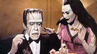 Frankenstein 200 yaşında! İşte Frankenstein hakkında ilginç bilgiler