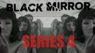 Independent Türkiye'yi korkutan Black Mirror reklamını yazdı