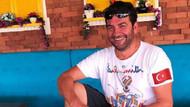 Dünyaca ünlü Beach Club'ın işletmecisi günlerdir kayıp