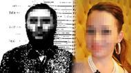 Günlük kiralık evde tecavüz davasında sanığa 27 yıla kadar hapis istendi