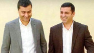 Mahkeme: Demirtaş'ın vatan haini ifadesine katlanması gerekir