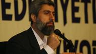 Furkan Vakfı Başkanı Alparslan Kuytul: AKP adını ZKP yapsın