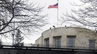 Son dakika! ABD Ankara Büyükelçiliği maslahatgüzarı dışişlerine çağrıldı