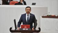 AKP'li Mehmet Akif Yılmaz'dan AKP'li belediyeye imar değişikliği tepkisi