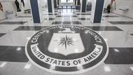 CIA Hangi ülkenin liderine kadın ayarladı?