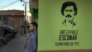 Escobar'ın Kayıp Milyonları ortaya çıkıyor