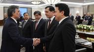 Ahmet Takan: Abdullah Gül, Ali Babacan'ı cumhurbaşkanlığı adaylığına hazırlıyor