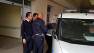 Düzce'de hastane kantininde engelli kıza taciz iddiasına gözaltı