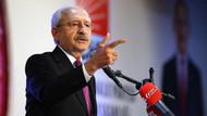 MHP: 3 Kasım'da CHP'nin dudakları uçuklayacak