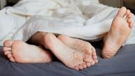 İki binden fazla cinsel ilişki incelendi; ortalama sevişme süresi kaç dakika?
