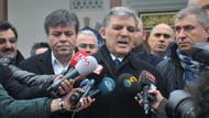 Abdullah Gül Erdoğan'ın eleştirilerine yanıt verdi
