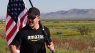 Jeff Bezos tüm tarihin en zengin adamı oldu