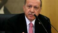 Erdoğan'dan KİT'lerdeki taşeron işçiler için flaş talimat