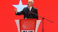 CHP kongresi başladı! Kılıçdaroğlu kimi destekliyor?