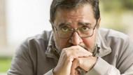 Engin Ardıç'tan Gül analizi: Meğerse Ali Babacanmış