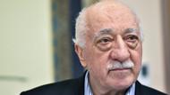 Fethullah Gülen Güllü şiirle Abdullah Gül mesajı mı verdi?