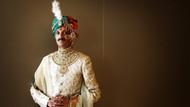 Hindistan'ın ilk gay prensi sarayın kapılarını LGBTİ'lere açıyor