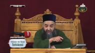 Ahmet Mahmut Ünlü'den Mustafa İslamoğlu'na sert tepki