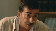 Dondurmam Gaymak oyuncusu Turan Özdemir hayatını kaybetti