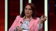 AKP ile MHP yakınlaşmasına dikkat çeken yorum: AKP ittifaksız kazanamaz
