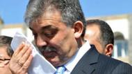 Eski CIA uzmanı Henri Barkey: Abdullah Gül aday olacak cesareti gösteremez